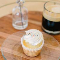 amys-cupcake-shoppe-55841