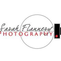 sarah-flannery-photography-2528469