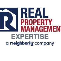 real-property-management-expertise-2521519