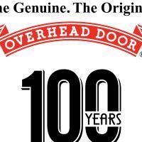 overhead-door-company-of-augusta-ga-85952
