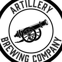 the-artillery-brewing-company-2526457