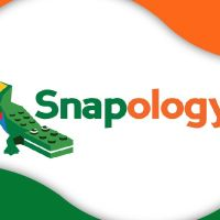 snapology-of-summit-2541498