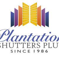 plantation-shutters-augusta-plus-124489