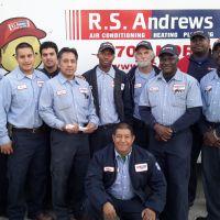 r-s-andrews--strategic-america-6980