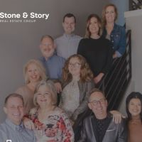 stone-and-story-real-estate-group-keller-williams-one-legacy-partners-2489884