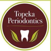 topeka-periodontics-pa-dr-julie-c-swift-2523004