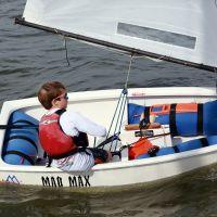 fort-worth-boat-club-2538349