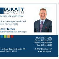 bukaty-companies-1488
