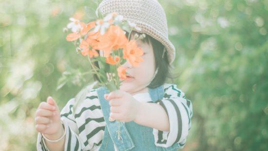 5 Tips for Homeschooling Your Children