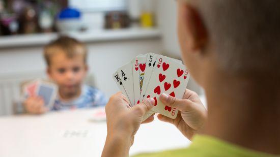 3 Fun Indoor Activities for Kids