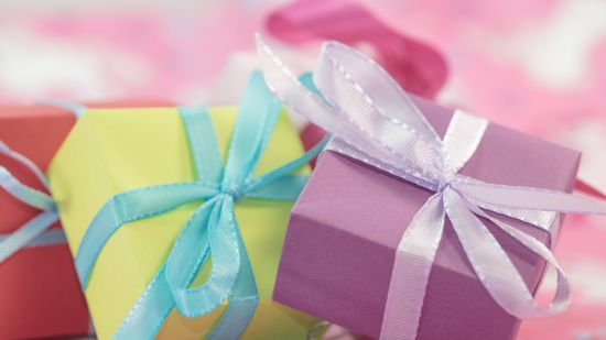 Self-Care Gifts for Moms