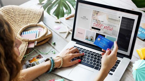 10 One-Stop Eco-Online Shopping Sites