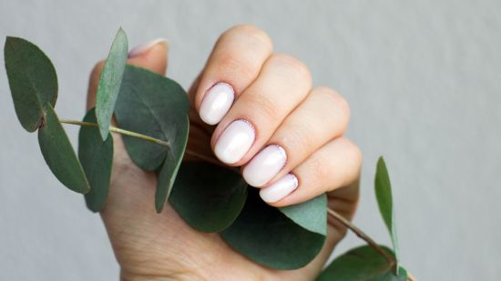 How to Get the Perfect Manicure at Home