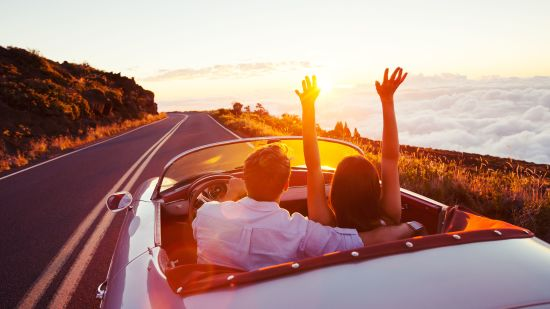 3 Movies to Inspire Your Next Road Trip