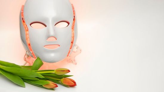 Light Therapy for Signs of Aging