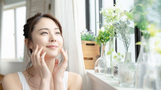 Why to Try Light Therapy for Your Skin
