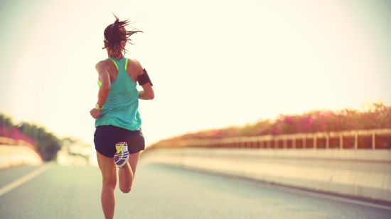 10 Tips for Keeping Runners Safe