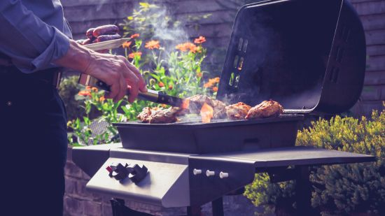 A Guide to Barbecue Grills