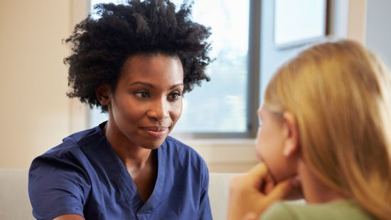 Expert Advice on Managing Mental Health