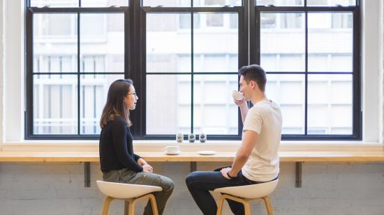 7 Key Communication Tips