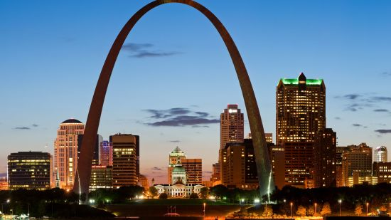 Explore St.Louis