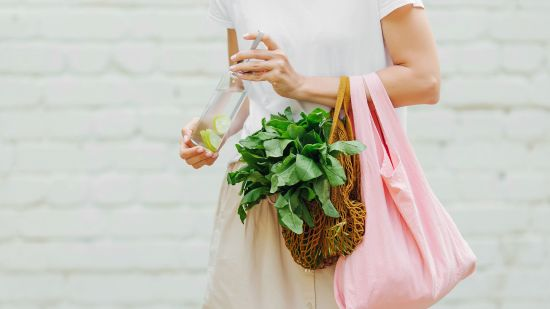 3 Eco-Friendly Swaps for Everyday Items