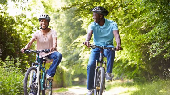 Best Bike Helmets for Casual Riders