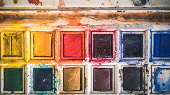 Color Effects in Your Home