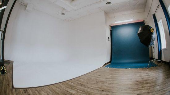 Studio Boise
