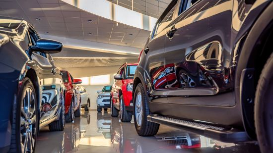 Our Guide to Dealerships in Kansas City