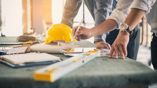 The Best Home Builders in Kansas City