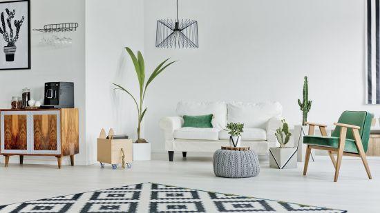 Guide to Interior Design in Kansas City