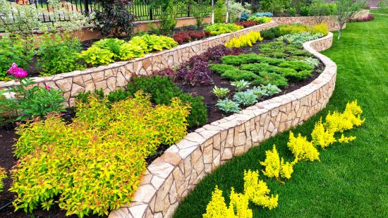 Our Guide to Landscaping in Kansas City