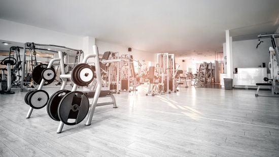 The Best Gyms in St. Louis