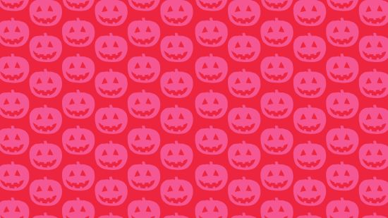 14 Free Halloween Wallpapers