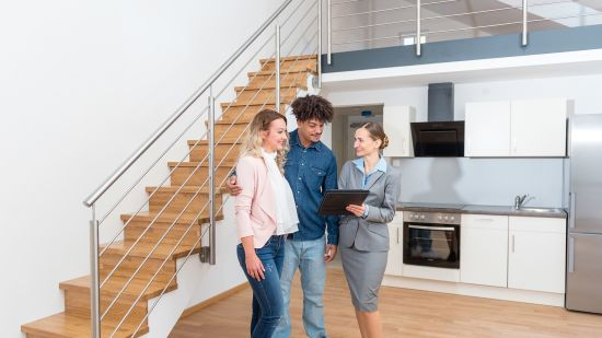 The Best Real Estate Agents in St. Louis