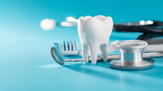 Why I Value Oral Health Care