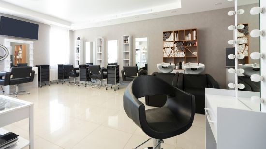 The Best Salons in St. Louis: Your Guide