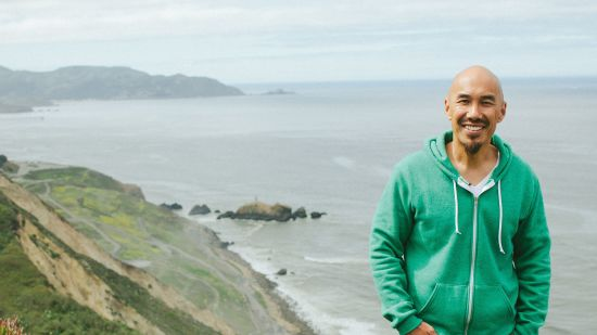 A Video Interview with Francis Chan