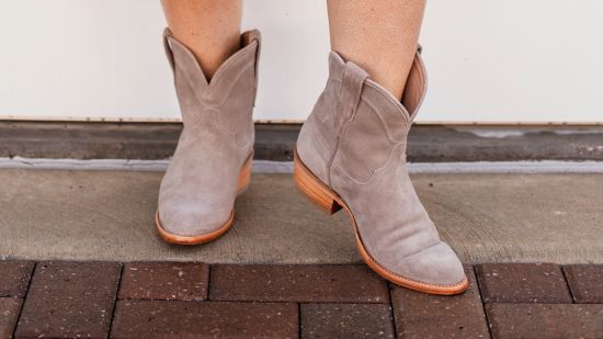 Tecovas Boots are Coming to Scottsdale!