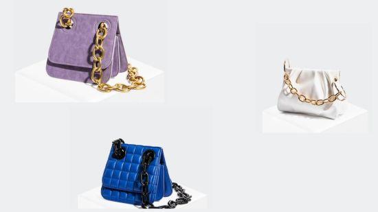 Explore + Shop House of Want