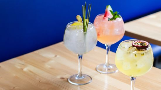 Our Guide to Happy Hours in St. Louis