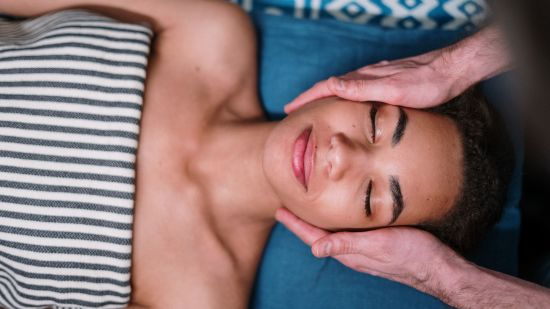 Our Guide to Massages in Akron