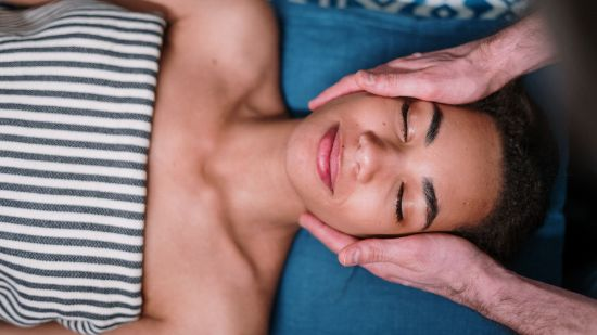 Our Guide to Massages in Atlanta