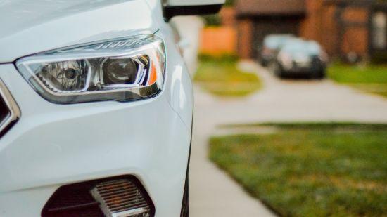 A Guide to Car Dealerships in Denver