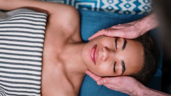 Our Guide to Massages in Bend