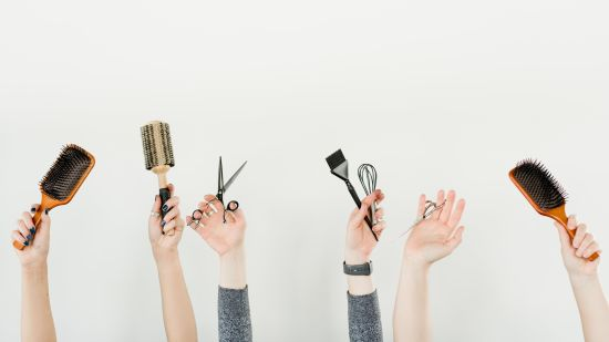 Our Guide to Hair Salons in Boise