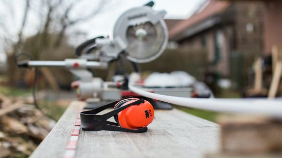 Our Guide to Contractors in Nashville