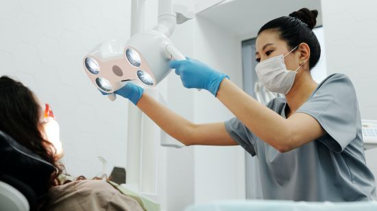 Our Guide to Dentists in Detroit