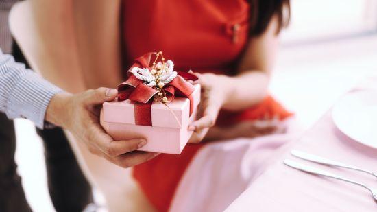 Gift a Little Bit of Heart & Soul